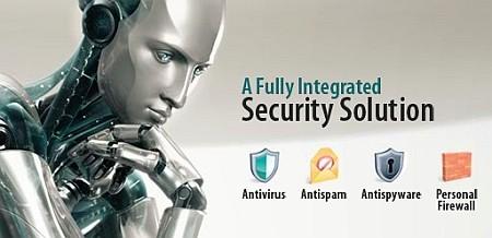 ESET Smart Security 4 okiem zwykłego użytkownika | www