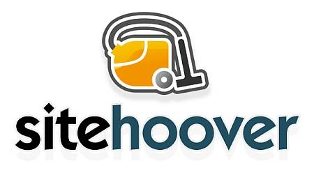 sitehoover